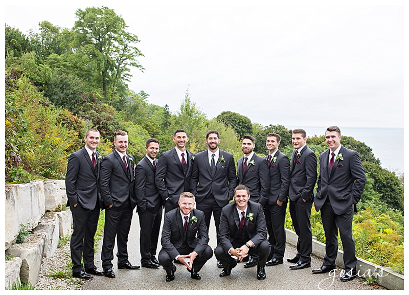 Appleton-wedding-photographer-Gosias-Photography-Milwaukee-ceremony-reception-Marcus-Performing-Arts-Center-_0021.jpg