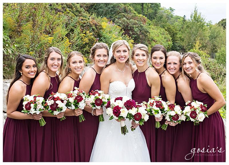 Appleton-wedding-photographer-Gosias-Photography-Milwaukee-ceremony-reception-Marcus-Performing-Arts-Center-_0023.jpg