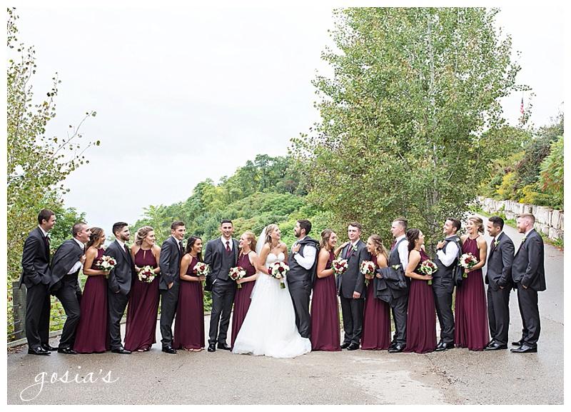 Appleton-wedding-photographer-Gosias-Photography-Milwaukee-ceremony-reception-Marcus-Performing-Arts-Center-_0024.jpg