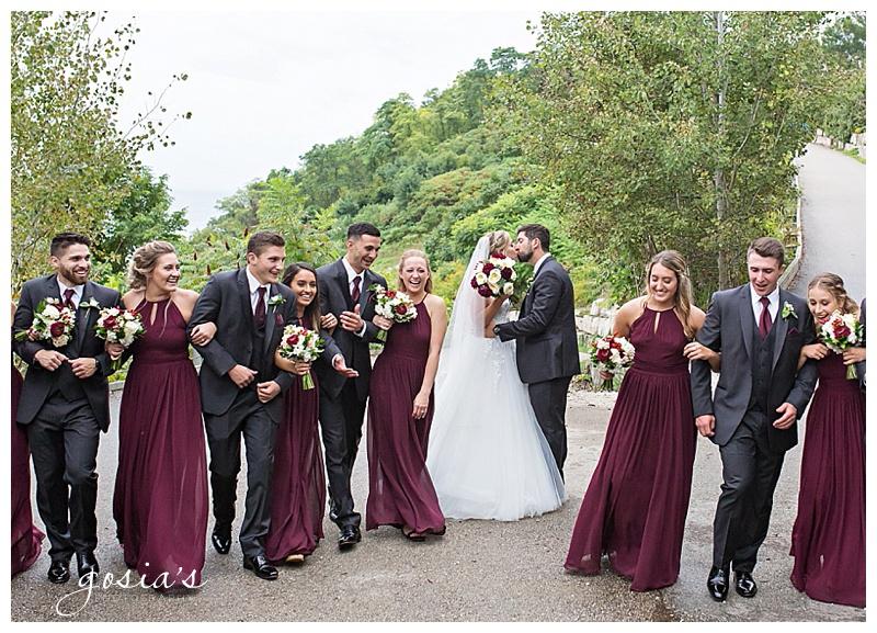 Appleton-wedding-photographer-Gosias-Photography-Milwaukee-ceremony-reception-Marcus-Performing-Arts-Center-_0025.jpg