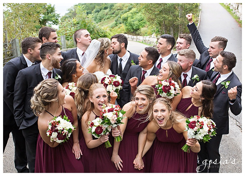 Appleton-wedding-photographer-Gosias-Photography-Milwaukee-ceremony-reception-Marcus-Performing-Arts-Center-_0026.jpg