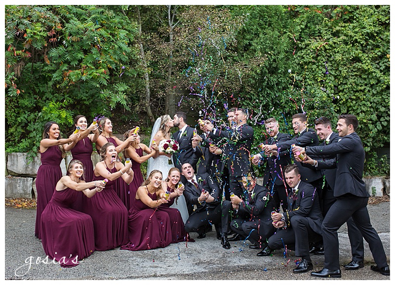 Appleton-wedding-photographer-Gosias-Photography-Milwaukee-ceremony-reception-Marcus-Performing-Arts-Center-_0027.jpg