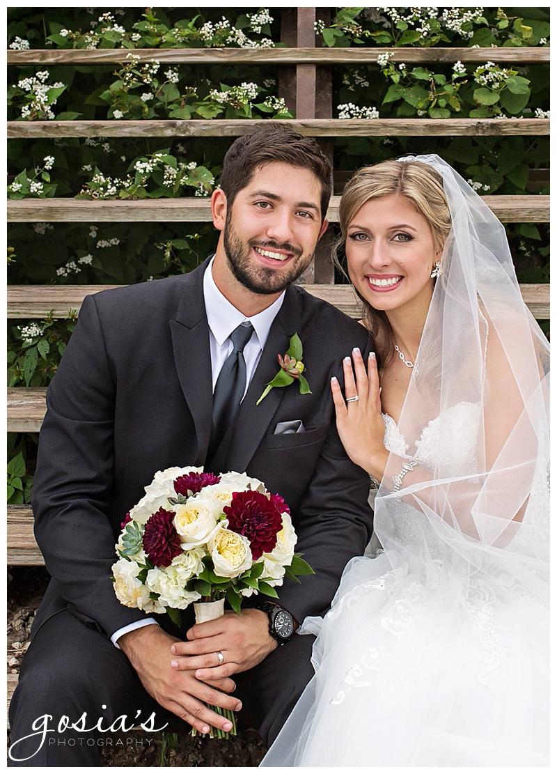 Appleton-wedding-photographer-Gosias-Photography-Milwaukee-ceremony-reception-Marcus-Performing-Arts-Center-_0029.jpg