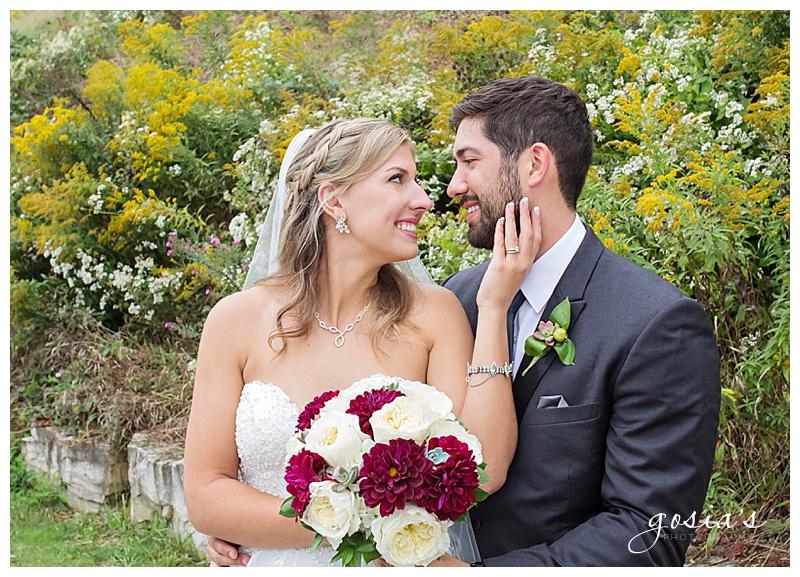 Appleton-wedding-photographer-Gosias-Photography-Milwaukee-ceremony-reception-Marcus-Performing-Arts-Center-_0031.jpg