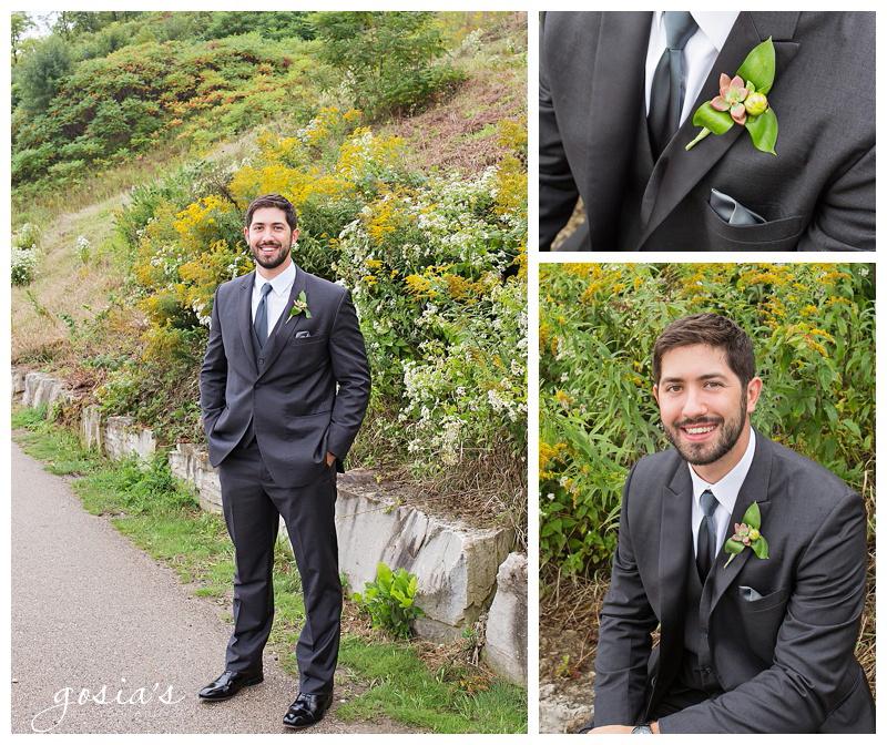Appleton-wedding-photographer-Gosias-Photography-Milwaukee-ceremony-reception-Marcus-Performing-Arts-Center-_0033.jpg