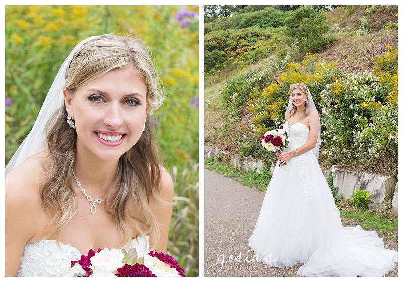 Appleton-wedding-photographer-Gosias-Photography-Milwaukee-ceremony-reception-Marcus-Performing-Arts-Center-_0034.jpg