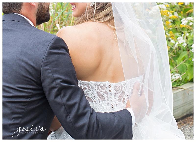 Appleton-wedding-photographer-Gosias-Photography-Milwaukee-ceremony-reception-Marcus-Performing-Arts-Center-_0036.jpg