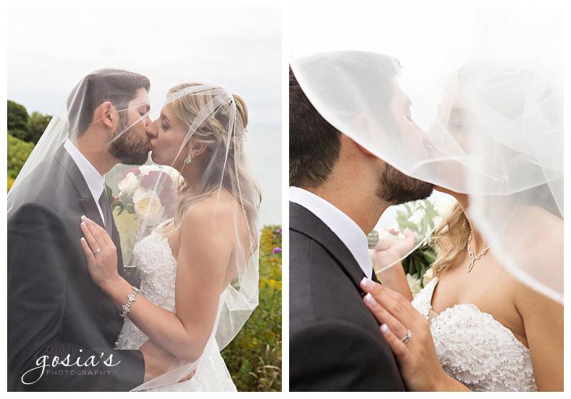 Appleton-wedding-photographer-Gosias-Photography-Milwaukee-ceremony-reception-Marcus-Performing-Arts-Center-_0037.jpg