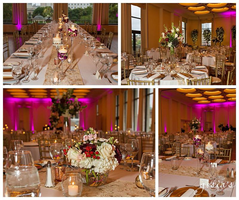 Appleton-wedding-photographer-Gosias-Photography-Milwaukee-ceremony-reception-Marcus-Performing-Arts-Center-_0039.jpg