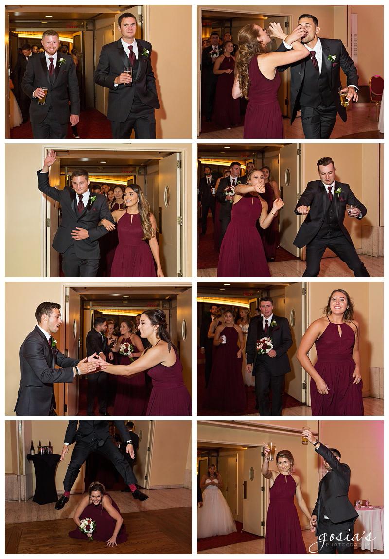 Appleton-wedding-photographer-Gosias-Photography-Milwaukee-ceremony-reception-Marcus-Performing-Arts-Center-_0042.jpg