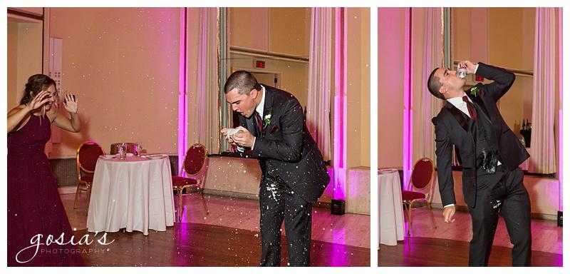 Appleton-wedding-photographer-Gosias-Photography-Milwaukee-ceremony-reception-Marcus-Performing-Arts-Center-_0043.jpg