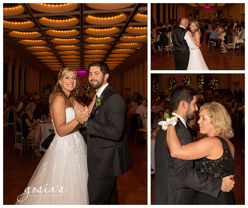 Appleton-wedding-photographer-Gosias-Photography-Milwaukee-ceremony-reception-Marcus-Performing-Arts-Center-_0047.jpg