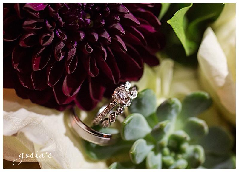 Appleton-wedding-photographer-Gosias-Photography-Milwaukee-ceremony-reception-Marcus-Performing-Arts-Center-_0046.jpg