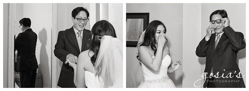 Appleton-wedding-photographer-Gosias-Photography-Milwaukee-ceremony-reception-Riverview-Gardens-_0007.jpg