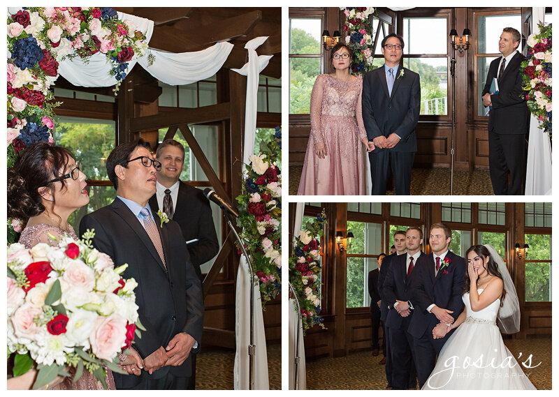 Appleton-wedding-photographer-Gosias-Photography-Milwaukee-ceremony-reception-Riverview-Gardens-_0015.jpg