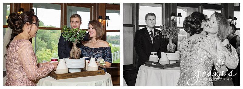 Appleton-wedding-photographer-Gosias-Photography-Milwaukee-ceremony-reception-Riverview-Gardens-_0019.jpg