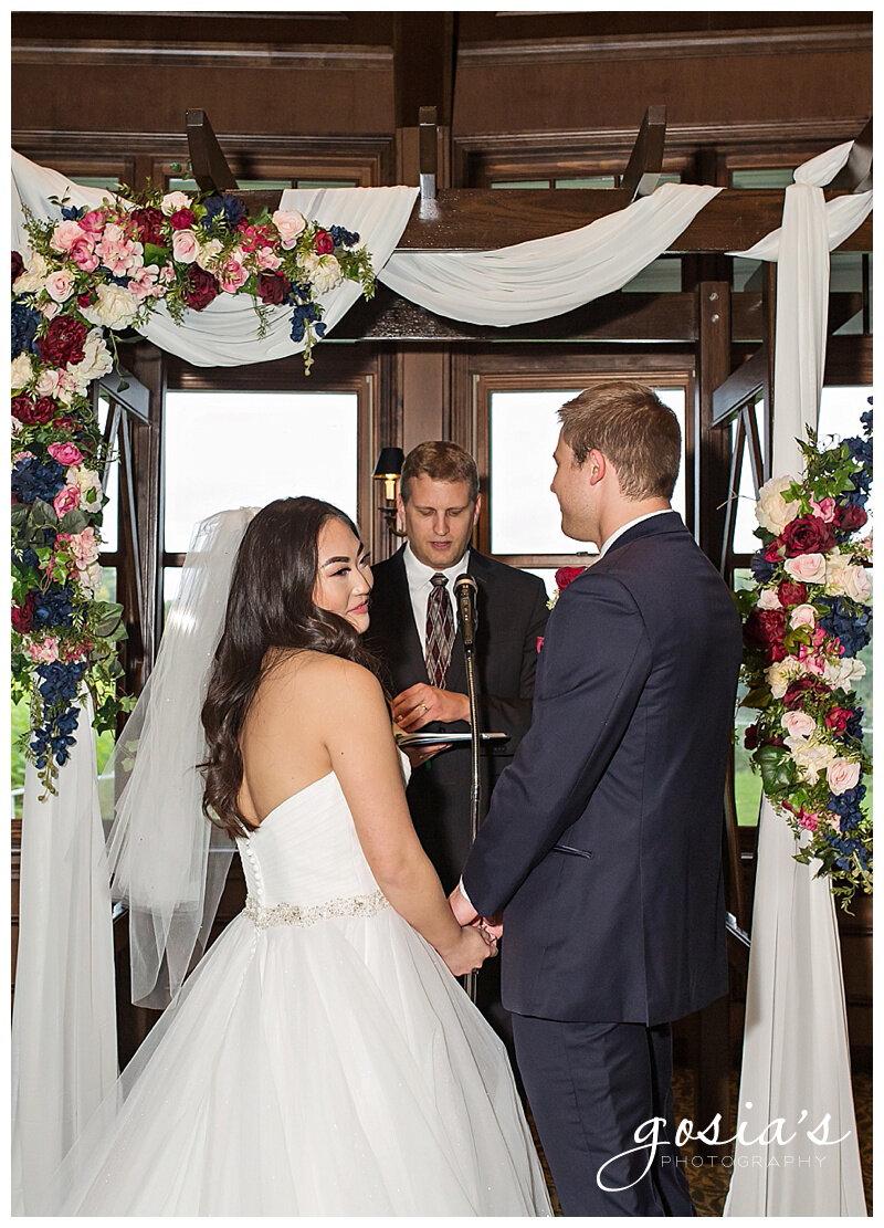 Appleton-wedding-photographer-Gosias-Photography-Milwaukee-ceremony-reception-Riverview-Gardens-_0020.jpg