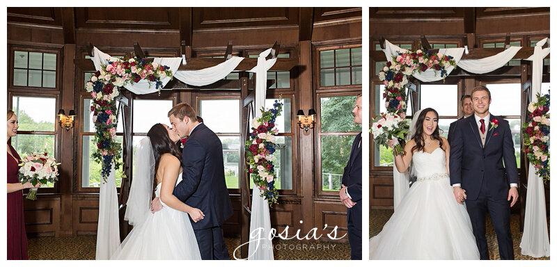 Appleton-wedding-photographer-Gosias-Photography-Milwaukee-ceremony-reception-Riverview-Gardens-_0021.jpg
