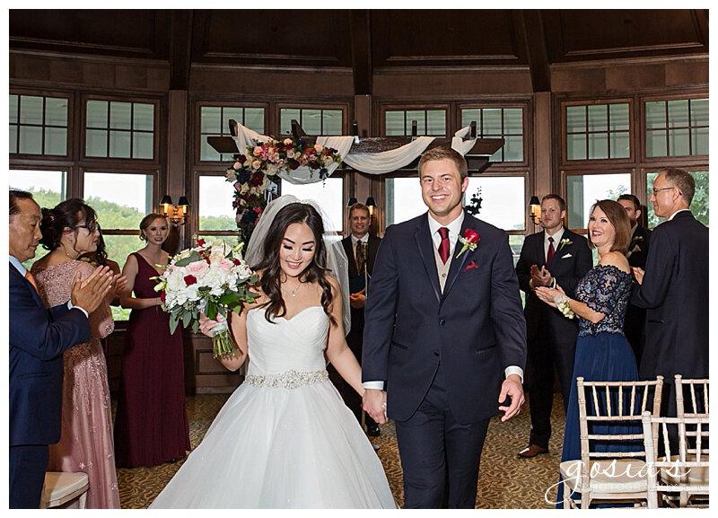 Appleton-wedding-photographer-Gosias-Photography-Milwaukee-ceremony-reception-Riverview-Gardens-_0022.jpg