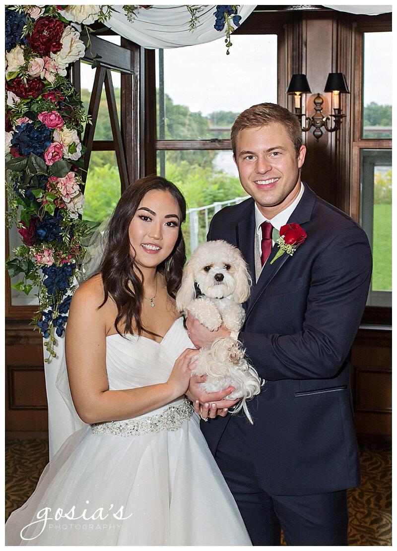 Appleton-wedding-photographer-Gosias-Photography-Milwaukee-ceremony-reception-Riverview-Gardens-_0023.jpg