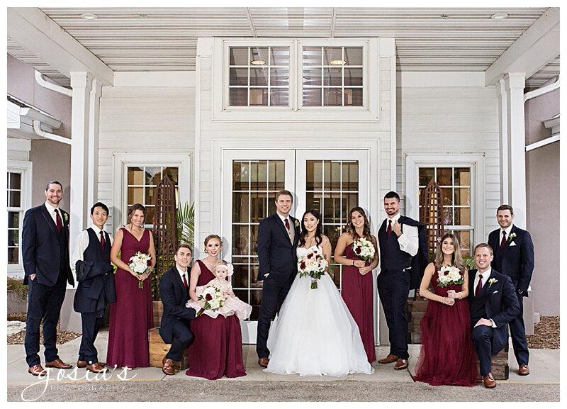 Appleton-wedding-photographer-Gosias-Photography-Milwaukee-ceremony-reception-Riverview-Gardens-_0025.jpg