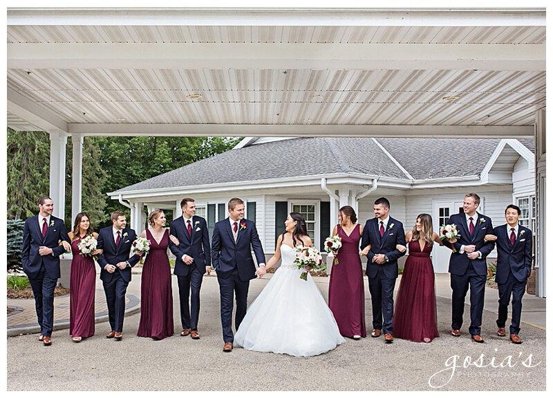 Appleton-wedding-photographer-Gosias-Photography-Milwaukee-ceremony-reception-Riverview-Gardens-_0026.jpg