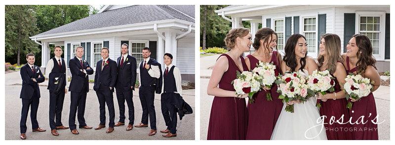 Appleton-wedding-photographer-Gosias-Photography-Milwaukee-ceremony-reception-Riverview-Gardens-_0028.jpg