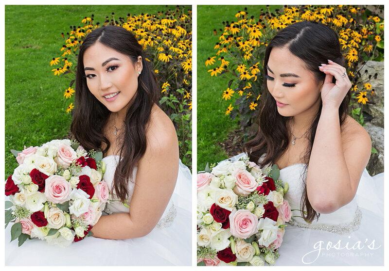 Appleton-wedding-photographer-Gosias-Photography-Milwaukee-ceremony-reception-Riverview-Gardens-_0029.jpg