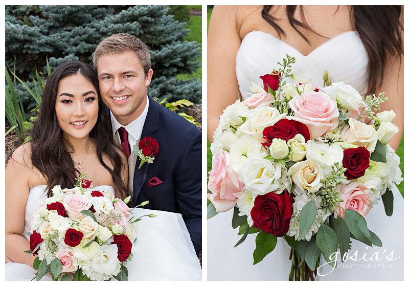 Appleton-wedding-photographer-Gosias-Photography-Milwaukee-ceremony-reception-Riverview-Gardens-_0030.jpg