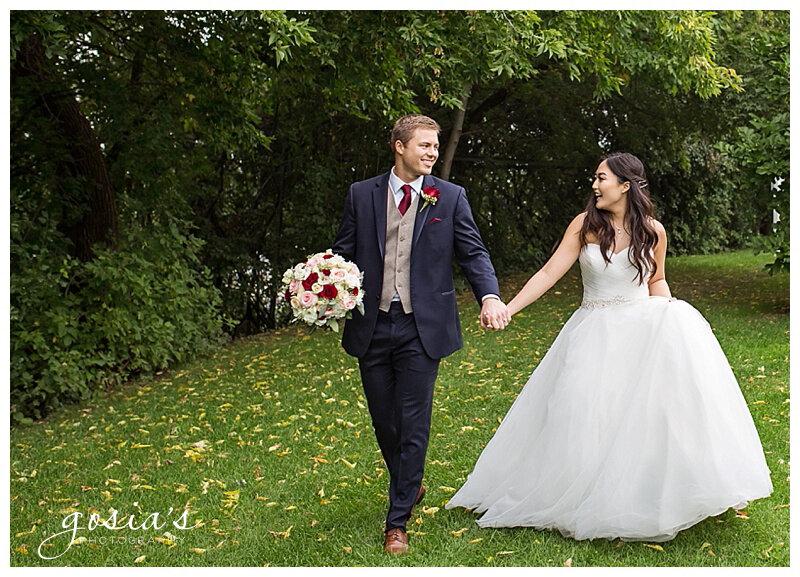 Appleton-wedding-photographer-Gosias-Photography-Milwaukee-ceremony-reception-Riverview-Gardens-_0031.jpg