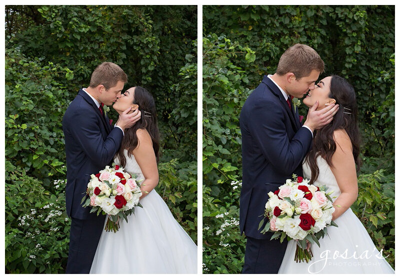Appleton-wedding-photographer-Gosias-Photography-Milwaukee-ceremony-reception-Riverview-Gardens-_0032.jpg