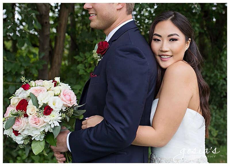 Appleton-wedding-photographer-Gosias-Photography-Milwaukee-ceremony-reception-Riverview-Gardens-_0033.jpg