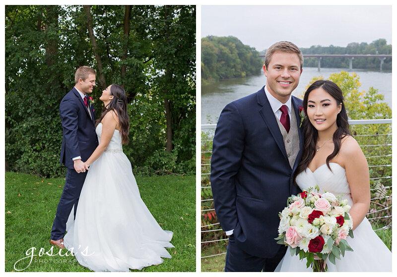 Appleton-wedding-photographer-Gosias-Photography-Milwaukee-ceremony-reception-Riverview-Gardens-_0035.jpg
