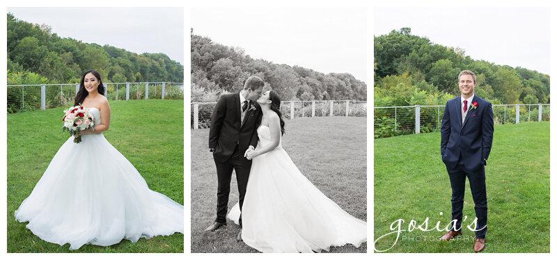 Appleton-wedding-photographer-Gosias-Photography-Milwaukee-ceremony-reception-Riverview-Gardens-_0036.jpg