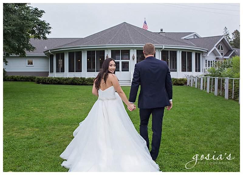 Appleton-wedding-photographer-Gosias-Photography-Milwaukee-ceremony-reception-Riverview-Gardens-_0037.jpg