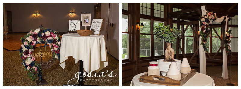 Appleton-wedding-photographer-Gosias-Photography-Milwaukee-ceremony-reception-Riverview-Gardens-_0038.jpg