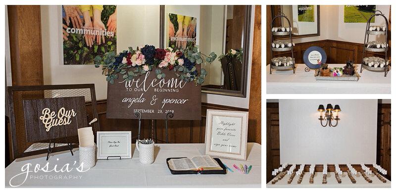 Appleton-wedding-photographer-Gosias-Photography-Milwaukee-ceremony-reception-Riverview-Gardens-_0039.jpg