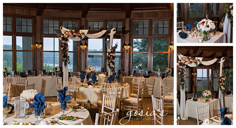 Appleton-wedding-photographer-Gosias-Photography-Milwaukee-ceremony-reception-Riverview-Gardens-_0040.jpg