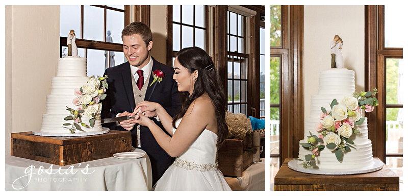 Appleton-wedding-photographer-Gosias-Photography-Milwaukee-ceremony-reception-Riverview-Gardens-_0041.jpg