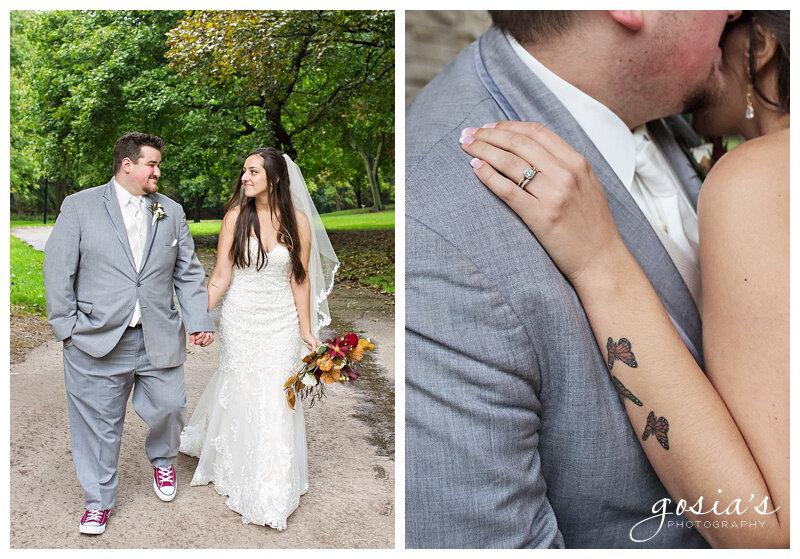 Appleton-wedding-photographer-Gosias-Photography-Country-Chapel-ceremony-Neenah-reception-_0021.jpg