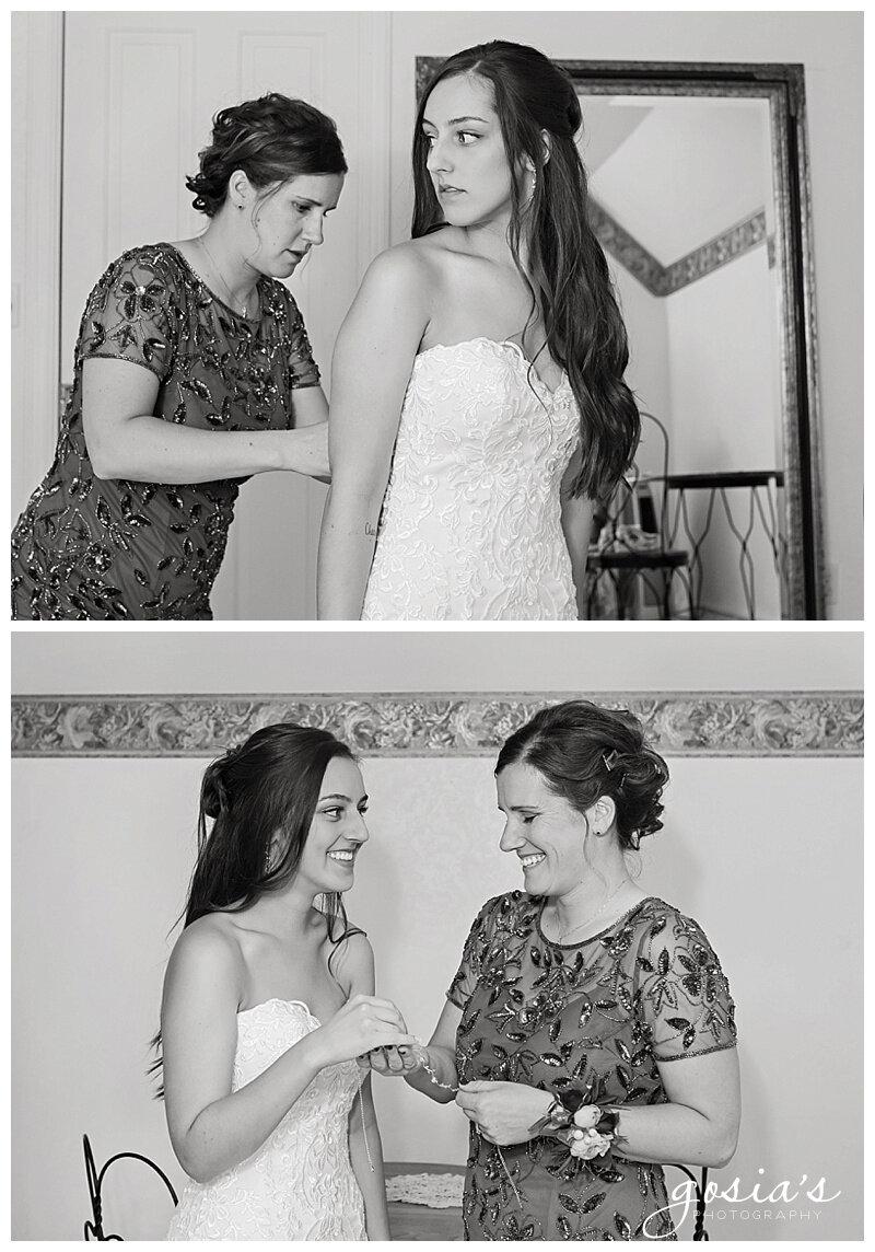 Appleton-wedding-photographer-Gosias-Photography-Country-Chapel-ceremony-Neenah-reception-_0003.jpg
