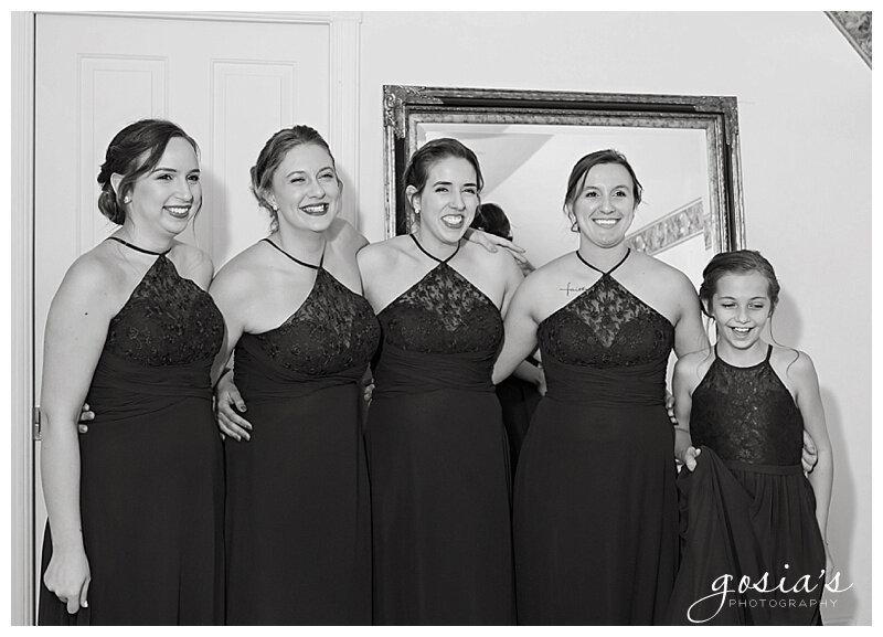 Appleton-wedding-photographer-Gosias-Photography-Country-Chapel-ceremony-Neenah-reception-_0004.jpg