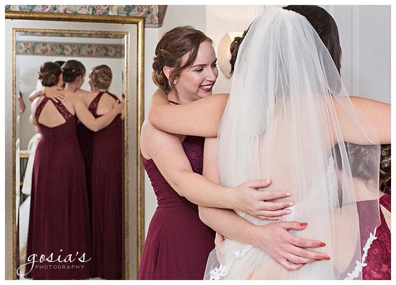 Appleton-wedding-photographer-Gosias-Photography-Country-Chapel-ceremony-Neenah-reception-_0005.jpg