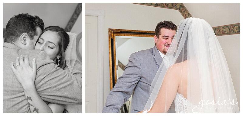 Appleton-wedding-photographer-Gosias-Photography-Country-Chapel-ceremony-Neenah-reception-_0006.jpg