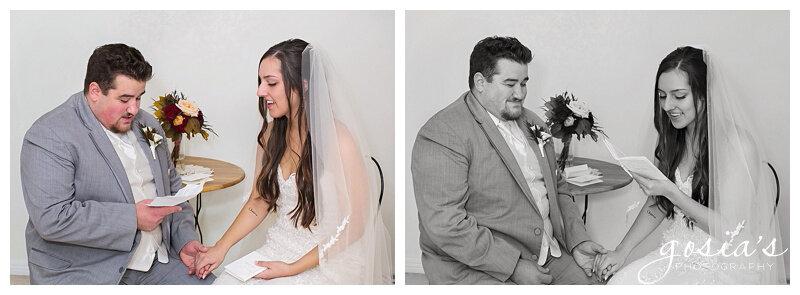 Appleton-wedding-photographer-Gosias-Photography-Country-Chapel-ceremony-Neenah-reception-_0007.jpg