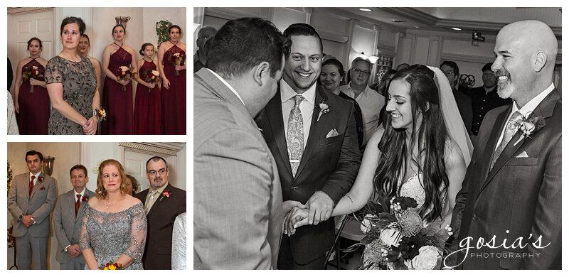 Appleton-wedding-photographer-Gosias-Photography-Country-Chapel-ceremony-Neenah-reception-_0009.jpg
