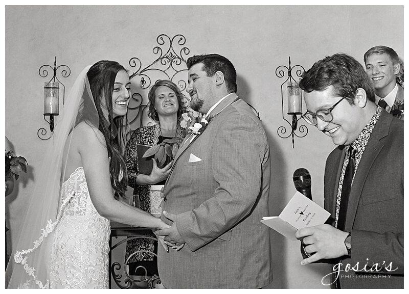 Appleton-wedding-photographer-Gosias-Photography-Country-Chapel-ceremony-Neenah-reception-_0010.jpg