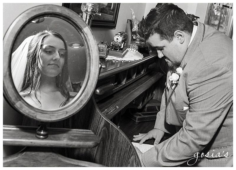 Appleton-wedding-photographer-Gosias-Photography-Country-Chapel-ceremony-Neenah-reception-_0015.jpg