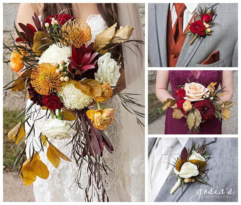 Appleton-wedding-photographer-Gosias-Photography-Country-Chapel-ceremony-Neenah-reception-_0016.jpg