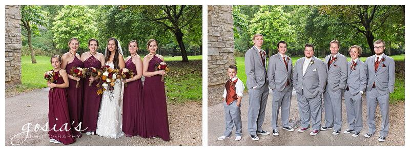 Appleton-wedding-photographer-Gosias-Photography-Country-Chapel-ceremony-Neenah-reception-_0018.jpg